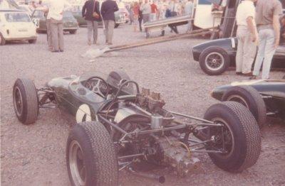 lotus-f2-1964.jpg