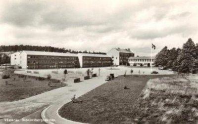 gideonsbergsskolan-korr.jpg