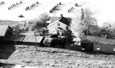 /vedby-korr.jpg