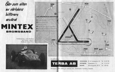 skarpnacksbanan-1964.jpg
