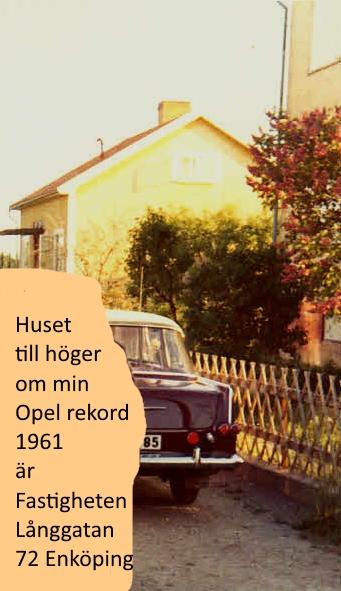 /langgatan-72-1-korr.jpg