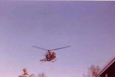 hkp-1-inflygning.jpg