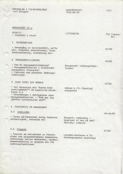avsnitt-management-1982-10-p-sid-1.jpg