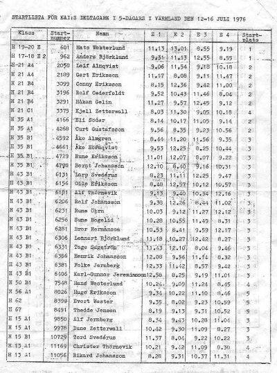 eai-5-dagars-1976-sid-1.jpg