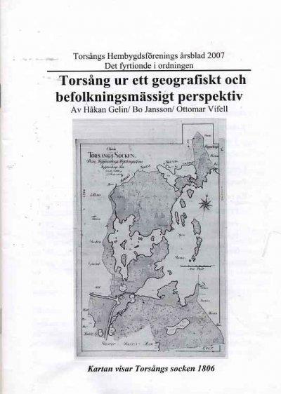 torsang-ur-ett-geografiskt-och-bef.jpg