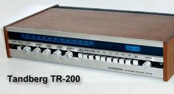 tr200.jpg