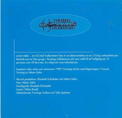 annat-vader-cd-1999.jpg