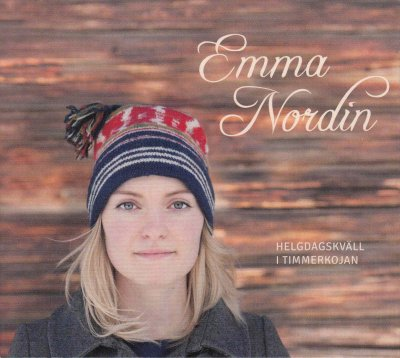 /emma-nordin-cd-just.jpg