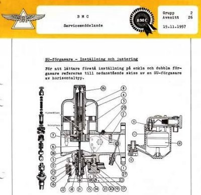 skiss-su-forg-1957-bmc-.jpg