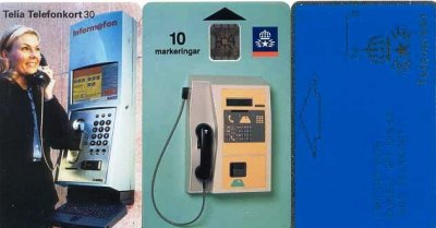 telefonkort.jpg