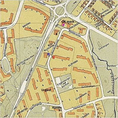 /siggsesborg-1962-korr.jpg