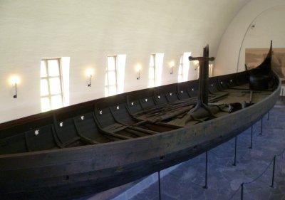 vikingaskepp-norge.jpg
