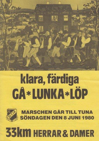 /tuna-marschen-1980-korr.jpg