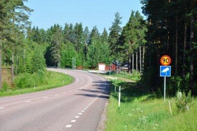 testplats-amsberg.jpg