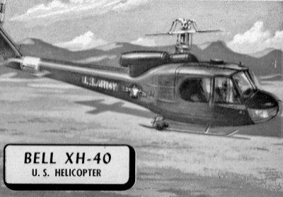 /bell-helikopter-usa-vers-korr.jpg