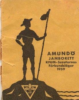 amundo-jamborett-1959-korr.jpg