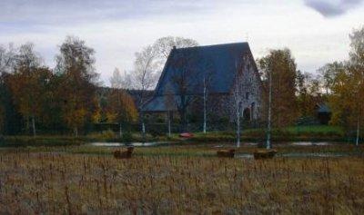 kor-vid-kyrka.jpg