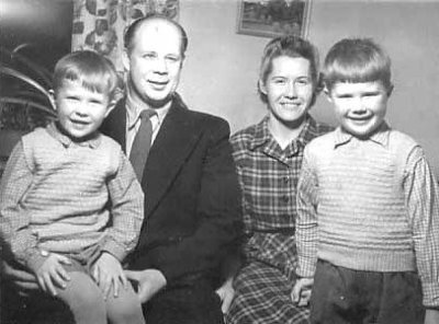familjen-1949.jpg