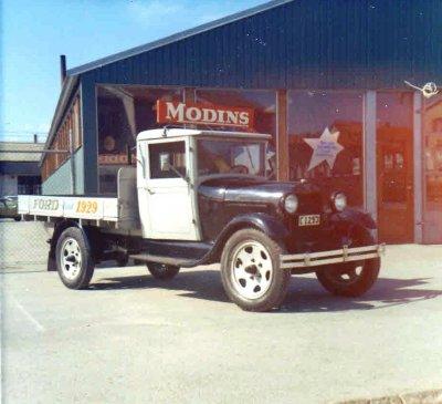 /modins-1-korr.jpg