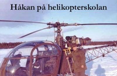 vid-helikopter-kopiera.jpg