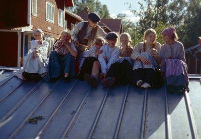/hushagen-3-1995.jpg