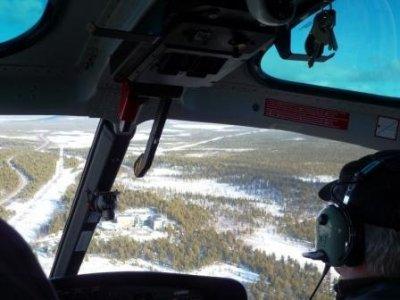 helikptertur-2011.jpg