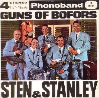 sten-o-stenley-rullband-korr-1.jpg