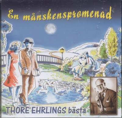 thore-ehrling-omsalg-cd.jpg
