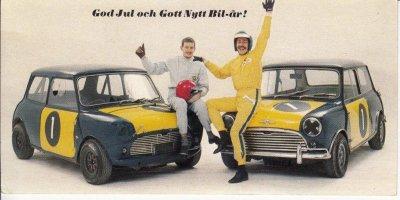 picko-och-sputnik-banmastare-1965-.jpg