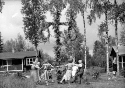 /lundby-fritidsomr-orebro-korr.jpg