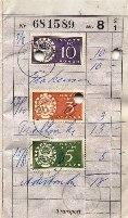 postsparbanksbok-forsta-insattningar-1957korr.jpg