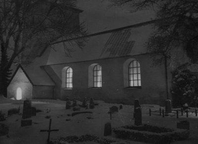 /irsta-nyarsnatten-1954-a-korr.jpg