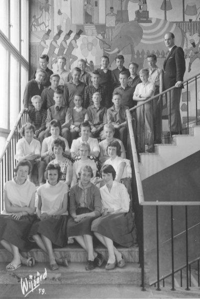 hakan-skolkort-gideonsbegr-1959.jpg