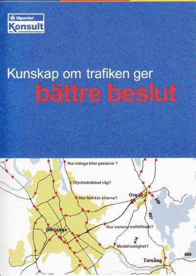 /trafik-info-sid-1.jpg