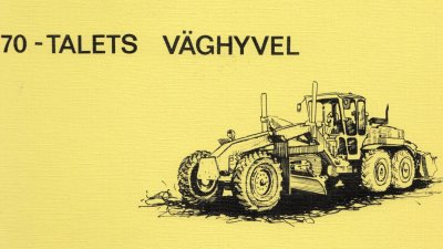 70-talets-vaghyvel-2.jpg