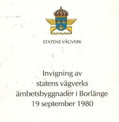 invigning-vv-borlange-1980-korr-sid-1.jpg