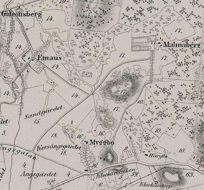 /gjutargatan-utsnitt-1865.jpg