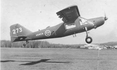 flygplan-do-27-1.jpg