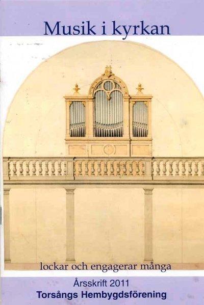 musik-i-kyrkan.jpg