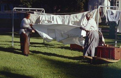 /hushagen-4-1995.jpg