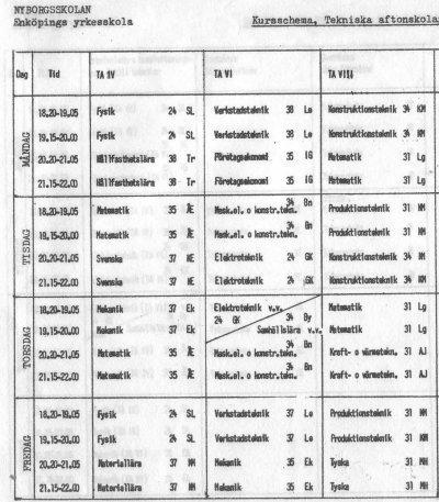 schema-teknisk-aftonsskola-1969.jpg