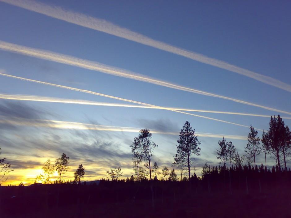 http://www.geoengineering.n.nu/agenda21