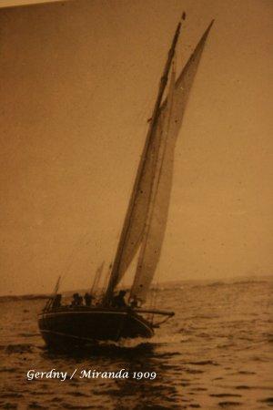 gerdny-1909-glasplat.jpg