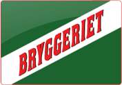 Bryggeriet Lunch