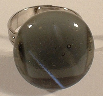 ring-13.jpg