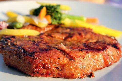 grilla-kott-middag