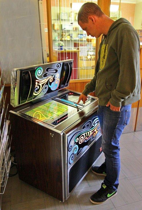 jukebox-tobbe.jpg