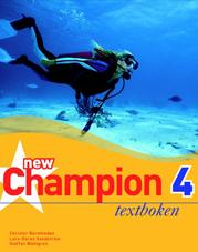 New Champion 4