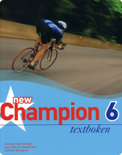 New Champion 6