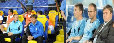 assist-coach-fc-rijeka-div-1-croatia.jpg